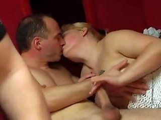 Amateur,Swingers,Mature,Hardcore,Group Sex Horny and...