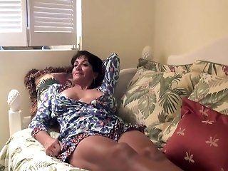 Big Tits,Blowjob,Pornstars,Mature,HD