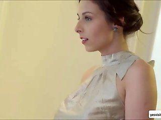 Babes,Mature,Pornstars Horny Antonia...