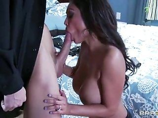 Big Tits;Anal;Asian;Mature;Facials;MILF;Blonde;HD;Compilation Epic Porn Music...