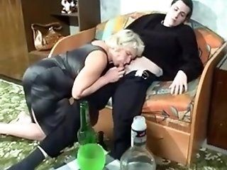 Amateur,MILFs,Russian,Mature