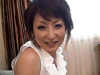 Asian;Mature serizawarenn3824p...