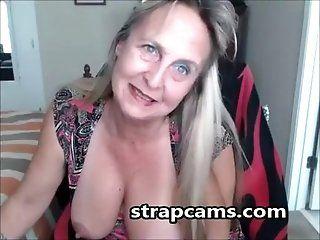 Big Tits;Amateur;Mature Busty Amateur...