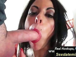 Mature;MILF;HD Asslicking...