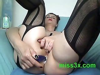 Mature;MILF Big ass mature...