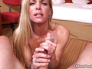 Amateur;Matures;MILFs;POV;HD Videos;Top Rated;Fitness;Party;Glamour;Dominance;Big Ass;Cum Swallow;Mom Flashing;MILF Young Cock;MILF Sucks Cock;MILF Fucks Young;Young Cock;MILF Young;MILF Sucks;Mom POV Fit MILF sucks...