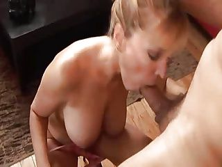 Big Boobs;Matures;Tits;Old;Granny;Older;GILF;Cum in Mouth;Cum Swallow;Big Tits;Pussy Licking;Pussy Fucking;Dream mature dream...
