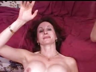 Big Boobs;Blowjobs;Matures;MILFs;Swingers;Busty Mother;Young Busty;Young Cock;Mother;Young Busty Mother...