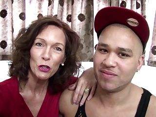 Amateur;Grannies;Matures;MILFs;Old+Young;HD Videos;Real Mom Not Son;Not Her Son;Fucked by Son;Mature Son;Mature Young;Young Fucked;Mature Fucked;Son;Real;Young;Fucked;Mom;Mature NL Real mature mom...