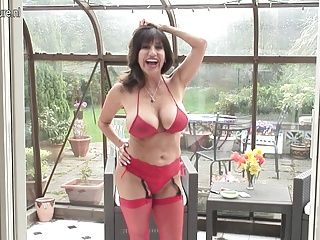 Amateur;Big Boobs;Grannies;Matures;MILFs;Gorgeous Body;Hot Body MILF;Gorgeous Mature;Gorgeous MILF;Hot Mature MILF;Hot Body;Hot Mother;Super Hot;Super MILF;Gorgeous;Hot Mature;Hot MILF;Mother;Super;Mature NL Super hot mature...