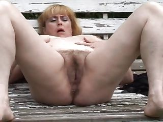Masturbation;Matures;Squirting;Outdoor;Chubby;Mature Hairy Cunt;Chubby Hairy Mature;Chubby Cunt;Chubby Hairy;Chubby Mature;Hairy Mature;Outdoors Chubby Mature...
