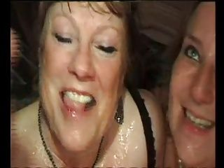 Anal;BBW;French;Interracial;Matures;Party;Interracial Sex Party;Mature BBW Interracial;BBW Interracial Anal;Mature Interracial Anal;Mature Sex Party;Interracial Anal Sex;Sex in Party;BBW Mature Mom;Anal Sex Party;BBW Mom Anal;Mature Mom Sex;Mature BB FRENCH MATURE n49b anal bbw mom in...