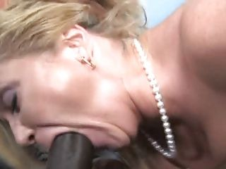 Interracial;Matures;Threesomes;Black;Old;Big Cock;Big Dick;Older;Monster Cock;Pussy Fucking;Threesome;Pussy Licking;Big Ass;Black Cock;Sexy;Bizarre;Extreme;Pussy;Deepthroat;Blacks Ginger Lynn 01