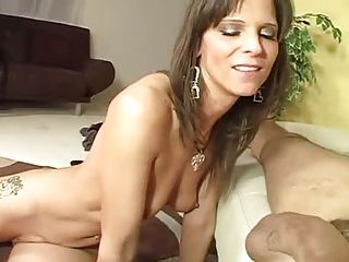 Babes;Matures;Pornstars;Ass Licking;Rough;Violate;Extreme;Daughter;Pussy;Young;De Mer Mature &...