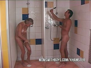 Cumshots;Grannies;Matures;MILFs;Old+Young;European;Mother;Sucking;Old and Young;Granny;Old;Wife;Deepthroat;Older Women;Young Stud;In Shower;Action;Slut;Moms With Boys Channel Old Slut and...