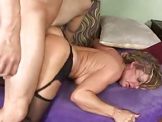 Matures;MILFs;Cougars;Glasses;Fishnet;Carrera;Lindsay;Wife;Housewife;Pussy;Fucking;Slut;Mother;Pussy Licking;Stockings and Heels;Cougar in Stockings;Hot Mature Cougar;Mature in Heels;Cougar Stockings;Stockings Heels Hot Mature Cougar...