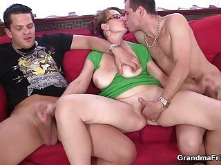 Grannies;Matures;Old+Young;Grandma Friends;Old;Old Pussy;Old and Young;Granny;Mother;Grandma;Wife;Housewife;Reality;Mature Throat;Ass Banged;Mature Bitch;Her Ass;Banged;Mature Ass;Bitch;Grandma Friends Channel Mature bitch gets...
