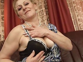 German;Grannies;Matures;Mature Women German Mature Women