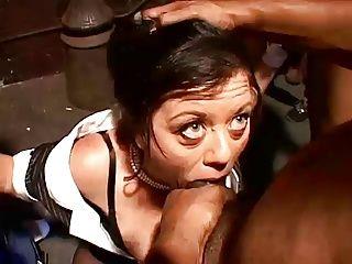 Anal;Deep Throats;Gangbang;Interracial;Matures;Deepthroat;Pussy Fucking;Gang Bang;Gutter;Nasty Mature;Mature Whore;Hole;Nasty;BBC Mature Gutter...
