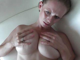 Big Boobs;Castings;Czech;Matures;Tits;HD Videos;Top Rated;Female Choice;Little Big Big Tits, Little Ass, OK Face