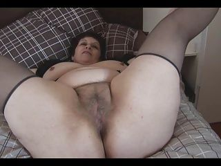 BBW;Hairy;Matures;Busty Mature BBW;Busty Hairy Pussy;Hairy BBW Mature;Big Busty BBW;Big Busty Mature;BBW Hairy Pussy;Mature Hairy Pussy;Mature BBW Pussy;BBW Big Pussy;Mature Big Pussy;Hairy Busty;Busty BBW;Busty Mature;Hairy BBW;Hairy Mature;Big Bust Busty mature BBW...
