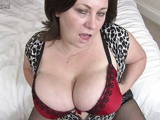 British;Matures;MILFs;Big Boobs;Amateur;HD Videos;Housewife;Playing with Boobs;British Boobs;Huge Boobs;Playing;Mature NL British housewife...