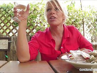 Blondes;Creampie;Cumshots;Group Sex;Matures;HD Videos;Cum on Pussy;Old;How Much;Creampie Gangbang;Gangbang Cum;Cum Creampie;Pussy Creampie;Pussy Cum;Pussy;Gangbang Creampie Gangbang Creampie...