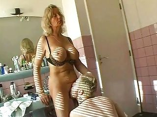 Grannies;Matures;Bathroom;Granny Having Sex;Sex in Bathroom;Hot Granny Sex;Bathroom Sex;Having Sex;Granny Sex;Having;Sex Hot;Granny Hot granny having...