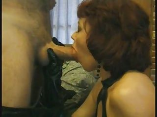 Matures;MILFs;Redheads;Tuesday;Wearing;Hot Mature;Redhead;St. Patrick's Day Hot Mature...