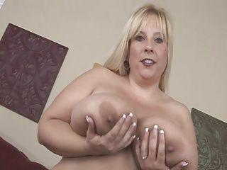 BBW;Big Boobs;Blondes;Matures;MILFs;Huge Boobs Blonde;Huge Boobs;Blonde Boobs Blonde BBW-Milf...