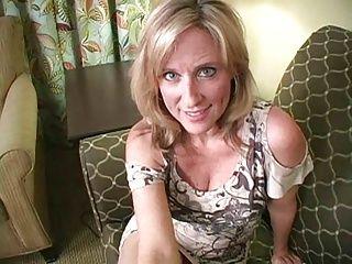 Masturbation;Matures;MILFs;POV;JOI;Sexy;Your Mom;Mom Mom Wants Your...