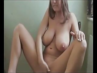 Anal;Masturbation;Matures;Squirting;Orgasms;Pussy;Canadian;American;Orgasm;Aussie;MILF Orgasms;MILF Masturbates;Masturbates Ass Milf...