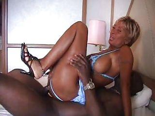 Anal;French;Matures;Black;Ghetto;Black Pussy;Big Booty;Hood;Black Girls;Black Boobs;Big Fat Black Girls;French Anal;Mature Anal French mature anal