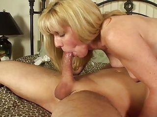 Amateur;Blowjobs;Cumshots;Matures;MILFs;HD Videos;Licking;Carol Cox Licking Up A...