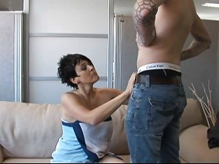 Matures;MILFs;Old+Young;Dutch;Young Cock;Mature Young;Older;Getting;Young Older dutch...