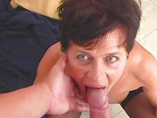 Cumshots;Grannies;Matures;Nylon;Stockings;Old;Granny;Grandma;Granny Stockings;Granny Fucks Granny in...