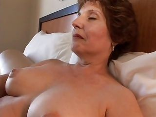 BBW;Matures;Chubby;Hotel;Hotel Room;In Room;Chubby Mature;Mature Fucks chubby mature fucks in hotel room