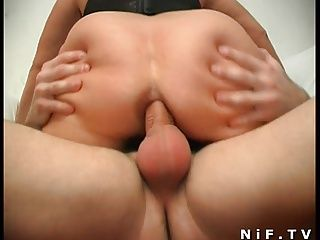 Amateur;Anal;Cumshots;French;Matures;Anal and Facial;Mature Loves Anal;French Anal;Mature Anal Sex;Anal Facial;Loves Anal;Mature Anal;Mature Sex;Nude in France French mature always loves anal sex...