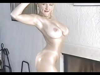 Big Boobs;Blondes;Matures;Softcore;Vintage;Wet;Big Tits;On Fire Danni Ashe-Boobs...