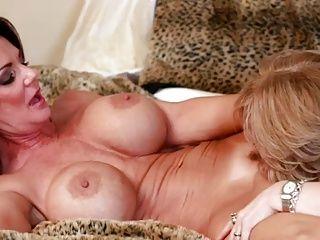 Big Boobs;Lesbians;Matures;Licking;Slut;Big Tits;Hartley Nina Hartley...