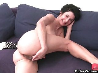 Amateur;Grannies;Hairy;Matures;MILFs;Granny;Masturbating;Stripping;Mother;GILF;Dripping Wet Pussy;Older Pussy;Soaking Wet Panties;Housewife;Grandma;Cotton Panties;Soaked Panties;G Spot;Natural Bush;Wife;Older Woman Fun Full bushed grandmother Emanuelle...