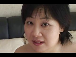 Big Boobs;Japanese;Matures;Chubby;Old;Mother;Black;Riding;Craves;Japanese Chubby;Busty Japanese;Old Mom;Chubby Mom;Chubby Cum;Busty Mom;Mom 44yr old Chubby Busty Japanese Mom...