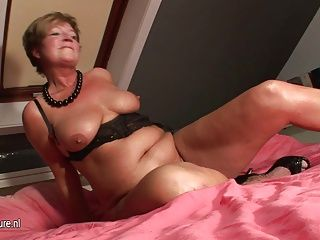 Amateur;Matures;Squirting;HD Videos;Housewife;Amateur Housewife;Amateur Squirting;Mature NL Amateur housewife...