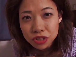 Cumshots;Facials;Japanese;Matures;MILFs;Cum Swallowing;Wet;Deepthroat;Fucking;Vaginal;Mom Swallows;Swallows Cum;Old Mom;Swallows;Old;Mom 40yr old Japanese...