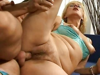 Grannies;Hairy;Matures;Pussy;Pussy Drilling;Haired;Young Hairy Pussy;Horny Lady;For Her;Young Lady;Hairy Lady;Young Horny;Horny Hairy;Horny Mom;Horny Cock;Young Hairy;Horny Pussy;Hairy Mom;Her Pussy;Young Cock Horny Mom Lady...
