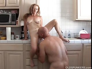 Hardcore;Matures;MILFs;Old;Mother;Wife;Housewife;Sexy Mature Fuck;Amateur Mature Fuck;Sexy;Chubby Loving Channel Sexy mature amateur loves to fuck