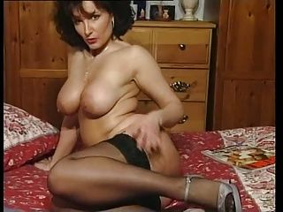 Lingerie;Matures;MILFs;Hot Busty Brunette;Busty Brunette MILF;Hot Brunette MILF;Various;Hot Busty MILF;Outfits;MILF Teasing;Brunette MILF;Hot Busty;Busty MILF;Hot MILF;Teasing Hot Brunette Busty Milf Teasing in...