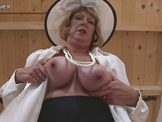 Amateur;Grannies;Matures;MILFs;Stockings;HD Videos;Playing with Her Tits;Playing with Tits;Playing with Pussy;British Granny;British Tits;British Pussy;Playing Pussy;Her Tits;Her Pussy;Granny Tits;Granny Pussy;Tits Pussy;Playing;Mature NL British granny...