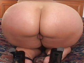 Matures;MILFs;Threesomes;Lucky Guys;Two Guys One milf two...