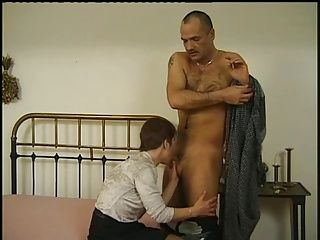 German;Grannies;Matures;Fucking;Young;Asshole;Shaved;Orgasm Oma's geile...